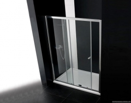 Душевая дверь Cezares ANIMA-BF-1-140-C-Cr