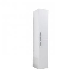 Шкаф-колонна Акватон Мэриленд