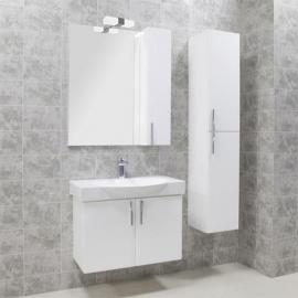 Мебель для ванной Акватон Мэриленд 76