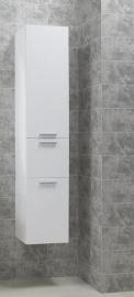 Шкаф-колонна Акватон Инди