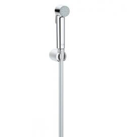 Гигиенический душ Grohe Tempesta-F Trigger Spray 30 26352000 комплект хром