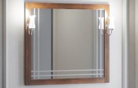 Зеркало Opadiris Сакура 80