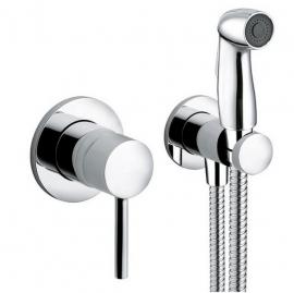 Гигиенический душ Kludi Bozz 389990576 набор