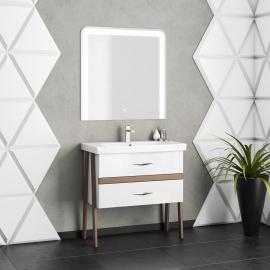 Мебель для ванной Smile Флорида 65