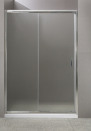 Душевая дверь BelBagno UNO-BF-1-120-C-CR