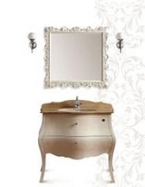 Мебель для ванной Godi NS-3