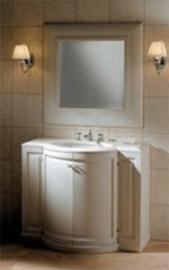 Мебель для ванной Devon&Devon Clarence